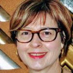 Brigitte Bodin